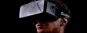 mixed reality solutions
